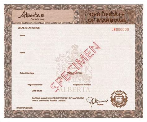 exemple acte de mariage marriage documents registries plus registries plus