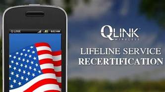 qlink wireless free government phones qlink wireless phone number vmeetsolutions