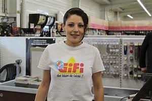 Hotesse De Caisse Lyon : le challenge peut commencer gifi la distribution a ~ Dailycaller-alerts.com Idées de Décoration