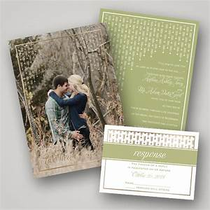 wedding invitation ideas foil pressed invitations every With foil pressed wedding invitations diy