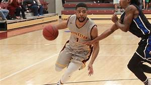 Charleston Falls To Glenville State At Home Saturday ...