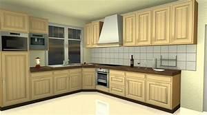 Küchenplaner Download Chip : k chenplaner software software zur k chenplanung cadvilla ~ A.2002-acura-tl-radio.info Haus und Dekorationen
