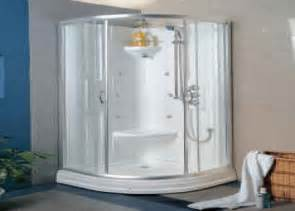 small bathroom design ideas photos portable shower stall for outdoor houses models