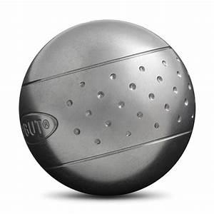 Boule De Petanque Inox : boules de p tanque loisir inox sun point obut boutique ~ Premium-room.com Idées de Décoration