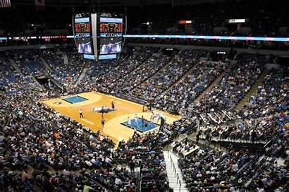 Target Center Timberwolves Minnesota Nba Seating Minneapolis