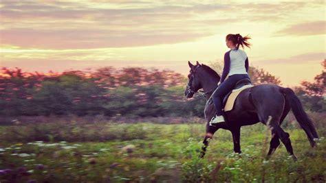 horseback riding horse rider cruel benefits exercise riders vegan hints born were