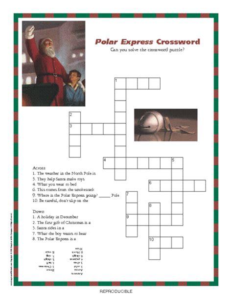 polarexpressimagepdf education world