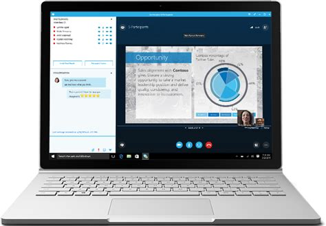 skype version bureau skype for business apps across all your devices