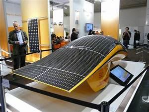 Solarthermie Selber Bauen : effizenzsteigerung von solaranlagen detail magazin f r architektur baudetail ~ Whattoseeinmadrid.com Haus und Dekorationen
