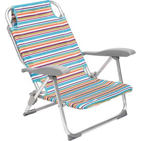 chaise de plage pas cher chaise de plage table de lit