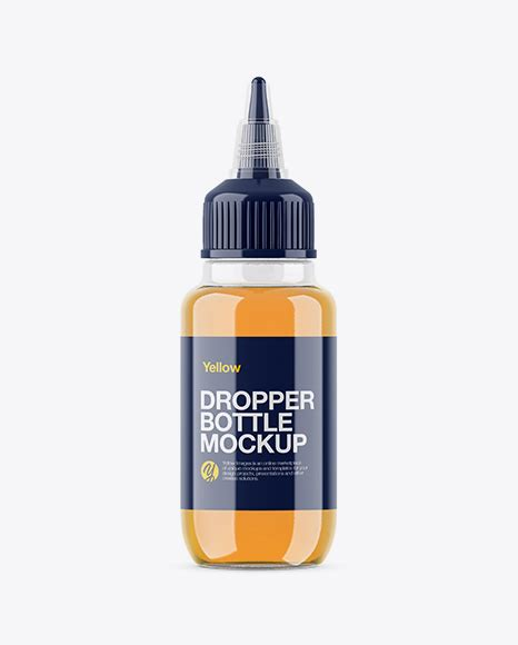 Free 3d bottle models for download, files in 3ds, max, c4d, maya, blend, obj, fbx with low poly, animated, rigged, game, and vr options. 50ml Clear Dropper Bottle with Liquid Mockup in Bottle ...
