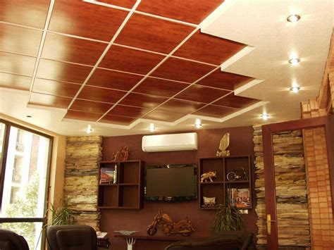 Basement Lighting Drop Ceiling  Drop Ceiling Ideas For Your Living Room  Home Furniture And Decor. Brown And Orange Living Room Ideas. Brown Orange Living Room. Living Rooms Contemporary. Farrow And Ball Living Room Colours. White Gloss Living Room Furniture. Cowhide Dining Room Chairs. Ideas For Painting A Living Room. Living Room Milton Keynes