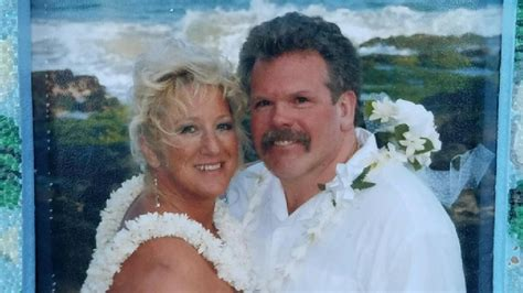 Crab Boat Destination Cause Of Sinking by Wife Identifies Crew Member Aboard Missing Seattle Based