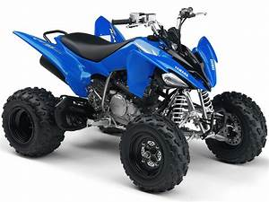 Diagram 2000 Yamaha Raptor