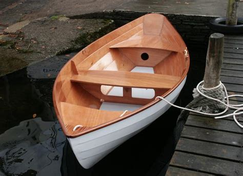 Dory Boat Kits For Sale by Dinky Dory Fyne Boat Kits