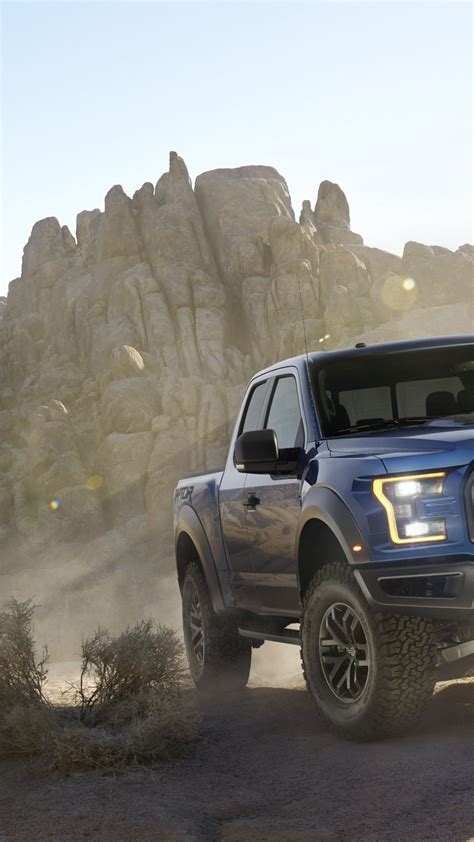 Ford Truck Wallpaper by Ford Trucks Wallpapers 57 Images