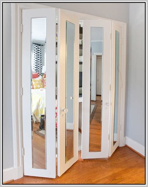 closet door sizes bifold closet doors sizes home design ideas