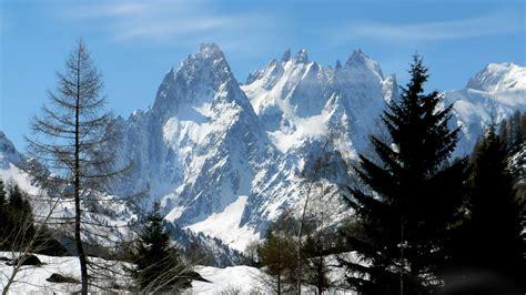 t 233 l 233 charger photos massif du mont blanc gratuitement