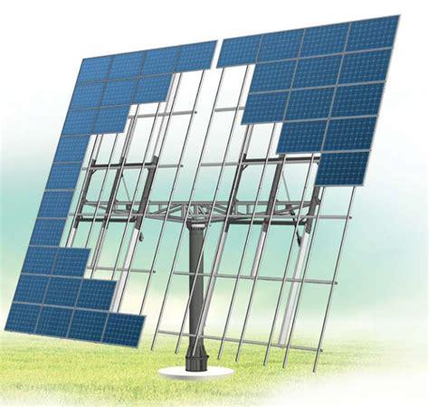 Слежение за солнцем солнечный трекер солнечный контроллер мррт