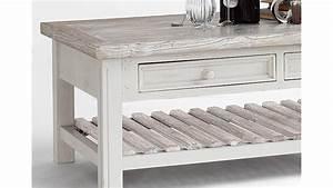 Beistelltisch Weiß Vintage : couchtisch opus beistelltisch in kiefer massiv wei vintage ~ Yasmunasinghe.com Haus und Dekorationen