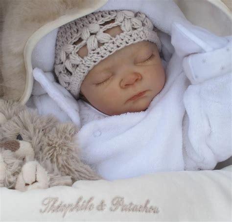 images  reborn dolls  pinterest reborn