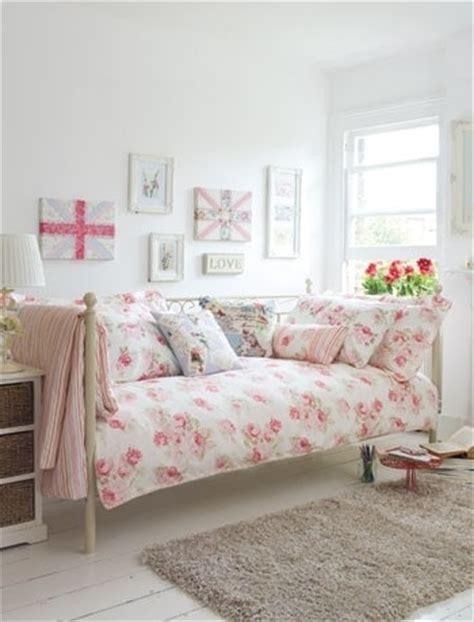 kamer inrichten spullen kleine slaapkamer interiorinsider nl