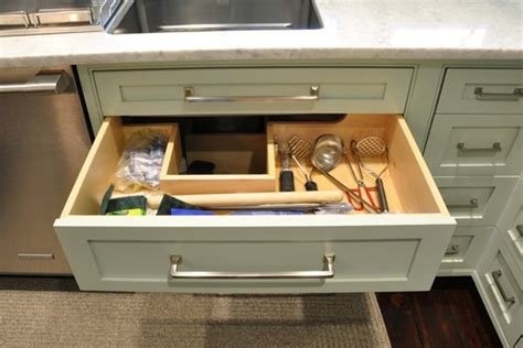 sink drawers kitchen clever solutions for kitchen sink storage 6561