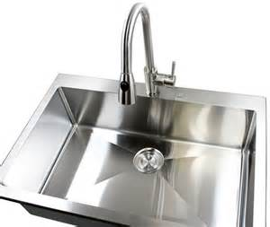 kitchen faucet installation cost 33 inch top mount drop in stainless steel single bowl