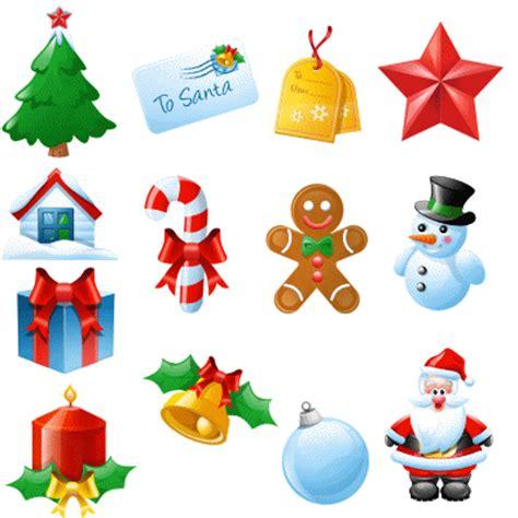 el color comunica significado arbol de navidad adornos y colores - Adornos Del Arbol De Navidad