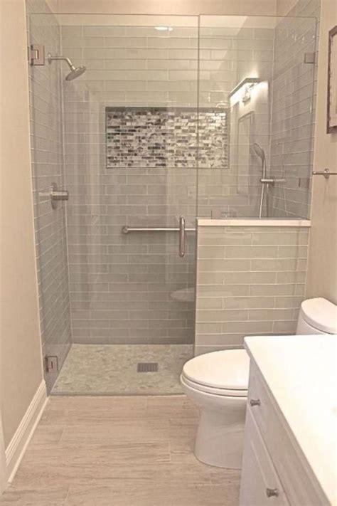 home     bathroom remodel present