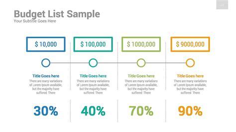 slide presentation template concept slides presentation template by rojdark graphicriver