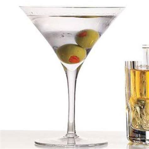 gin martini rachael ray  day
