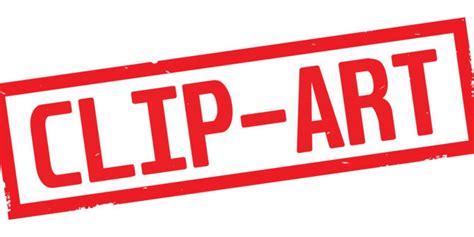 websites   clipart downloads