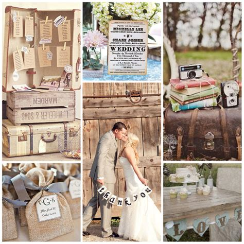 5 wedding trends the barn at allen acres
