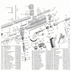 Autococker Diagram