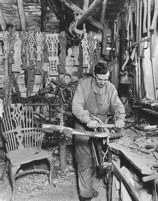 hwfurnitureindustryjpg   woodworking