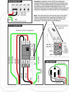 240v Plug Wiring Diagram