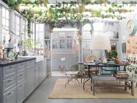 creer sa cuisine ikea ikea la vérité sur le nouveau système de cuisine metod
