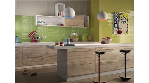 Piastrelle Per Cucine Moderne by Mattonelle Per Cucine Moderne