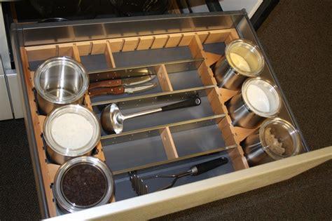 kitchen cabinet drawer accessories kitchen cabinet drawer organizers kitchen ideas 5368