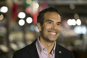 George P Bush Falsely Describes Himself As 39retired39 Navy Officer PolitiFact Texas