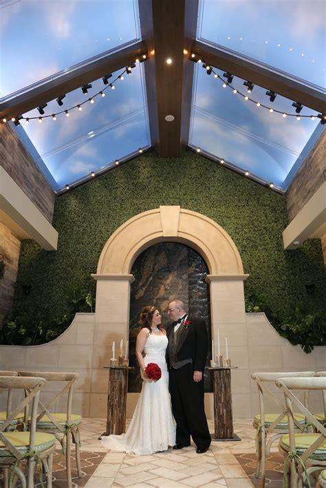 17 best ideas about vegas wedding chapels on