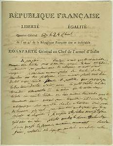 napoleon congratulates josephine on her bogus pregnancy With napoleon letters to josephine book