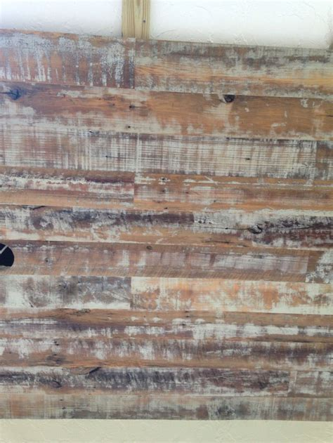 Ship Lapped Timber by Pin By Longwood Antique Woods On Mantels Beams Ceiling