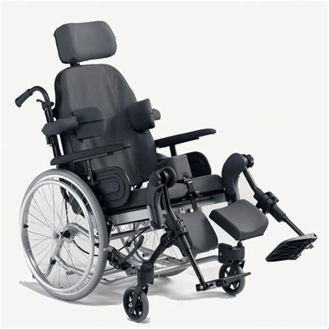 louer un fauteuil roulant de confort goural loc14