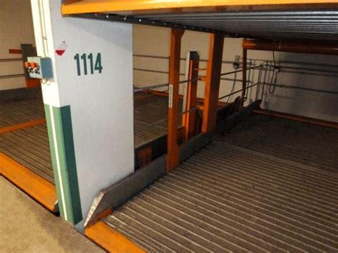 duplex garage nachteile was ist eine duplex garage funktionierende