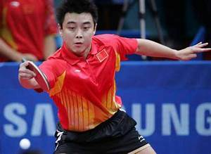 Top 16 highest-earning Chinese athletes of 2010 - China.org.cn