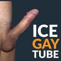 Men Gay Porn Videos HD Scene Trailers PornhubSexiezPix Web Porn