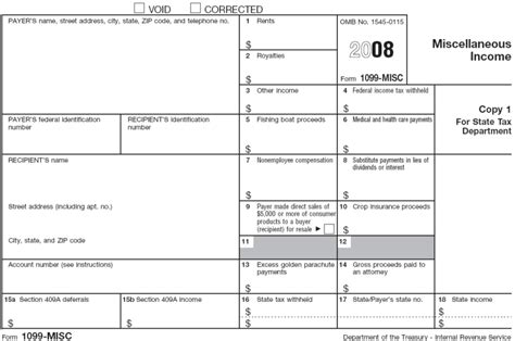 how to download irs tax forms irs tax attorney