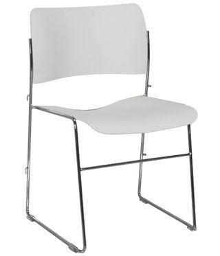 location mobilier bureau location mobilier de bureau chaises de toutes les